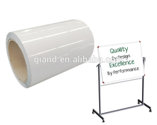 raw material steel coil for making whiteboard and writing board