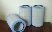 High quality doosan oil filter 65.05510-5020B