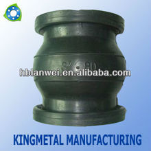 Rubber Expansion Joint body