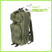 high quality black business laptop bag for backpack