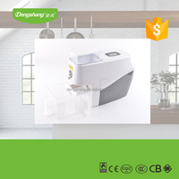 cotton seeds canola lavender oil extraction machine for household with CE approval