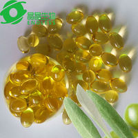 biologically active food supplements extra virgin olive oil in bulk