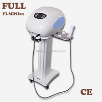 Factory Supply low price Best Professional radio frequency remove facial wrinkle beauty machine