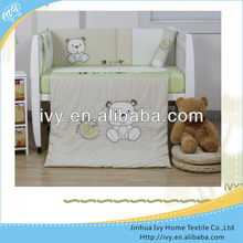 Canopy china bed sheet manufacture