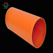 80mm pvc pipe and 12 inch diameter pvc well casing pipe