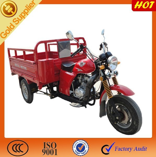 OEM china best selling motor cargo tricycle on Alibaba website