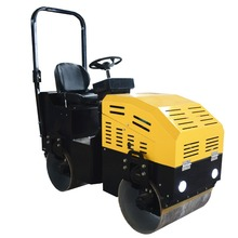 Brand new,construction machinery gravel and sand,road roller compactor prices,heavy duty three wheel