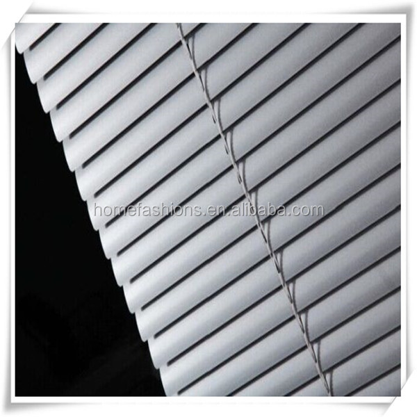 how to clean stainless steel blinds