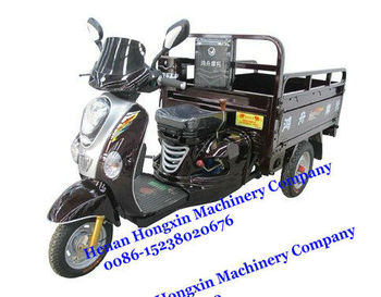 gas tricycles electric tricycle adult tricycle