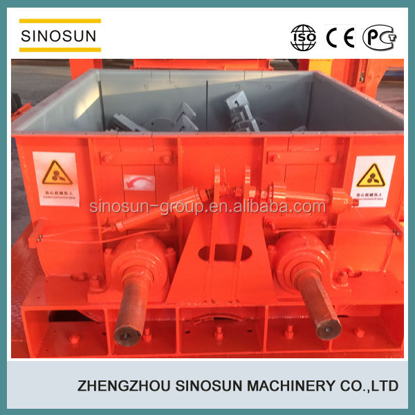 asphalt mixer for asphalt plant,asphalt mixing plant part