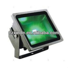 outdoor sensor day night light switch led flood lighting