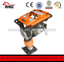 WH-RM80 electric tamper rammer