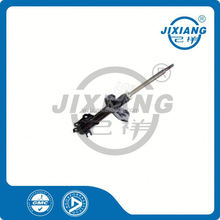 Direct Factory Shock Absorber /High Quality Shock Absorber K55234700 K55234700B