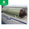 ISO11439 ECER110 CRP406-100L-20Mpa CNG Cylinder Price for Low