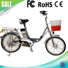 ce certification electric bike/high speed power electric bikes