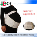 breathable pregnancy belly band(factory)