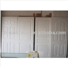 Moulded door Flush Door Price