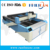 Philicam 1325/1530 1-3mm thickness steel fiber laser cutting machine with 200w
