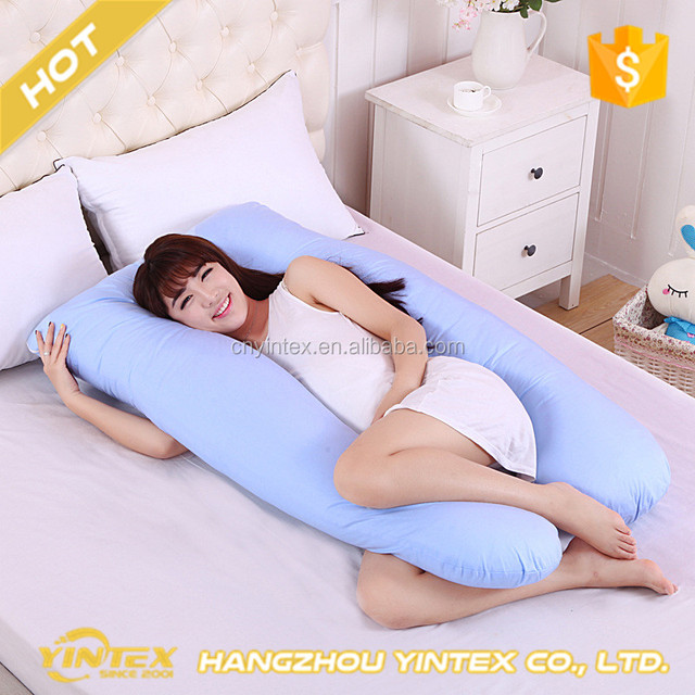 Cheap maternity bottom full total body maternity pregnancy pillow