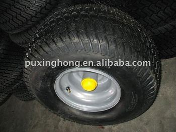PU wheel for wheel chair,200m pu wheels,forklift pu wheel