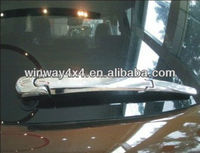 SORENTO REAR WIPER COVER FOR KIA SORENTO 2013