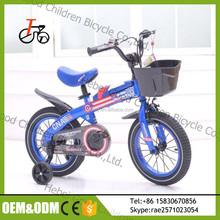 Cheap 4 wheel kid bicycle kid bicycle for 3 years old children japan used bulk bikes