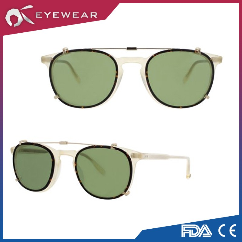 Glasses Frame Flip Up : Flip Up Glasses Frames Wholesale Optical Eyeglasses Frame ...