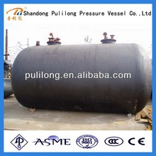 supply underground gasoline storage tank/pressure vessel Skype: amy88321