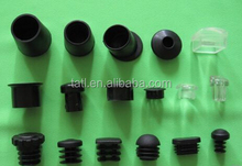 plastic or rubber bolt cover bolt protector cap