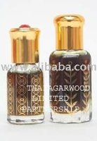Malaki Agarwood oil