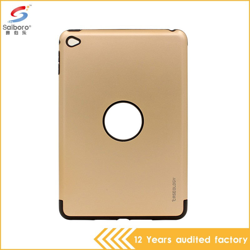 China manufacturer wholesale fashion style cover for ipad 4
