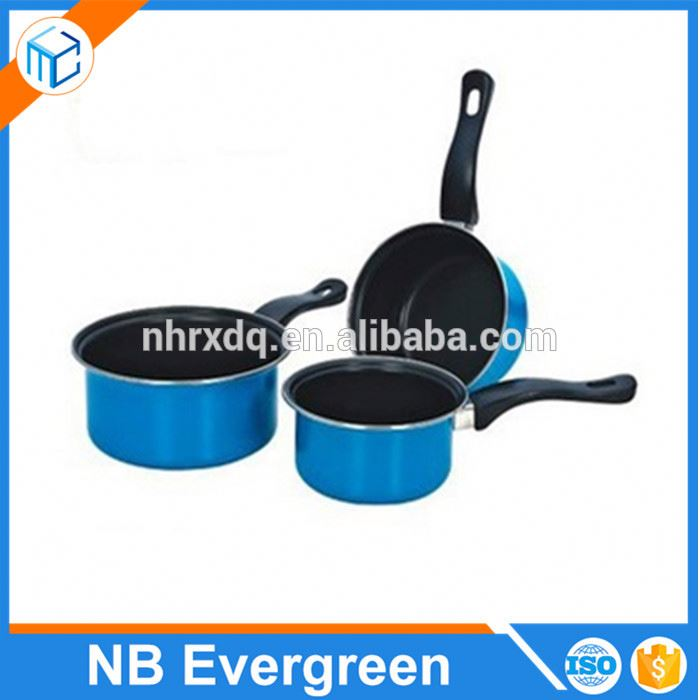 Non-Stick Bundform Cake Pan,Cake Pan outside with flower, Non-stick Coating