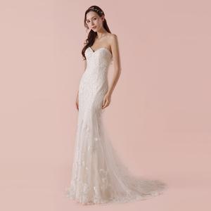 Wedding Dresses China Wholesale Wedding Dress Suppliers Alibaba