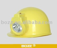 998 coal miner's headlamp,coal MIning lamp