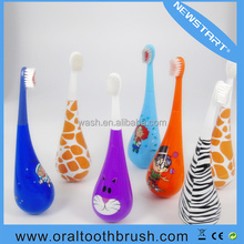 OEM Roly-Poly children toothbrush