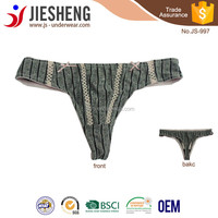 sexy girls thong g string photos underwear accpet sex g string panties customized design