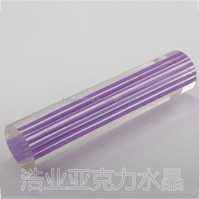 hot sell cooling wine rod wine chiller stick