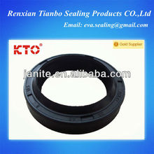 rubber seals for motorcycle, oil seals for two wheeler Vehicle