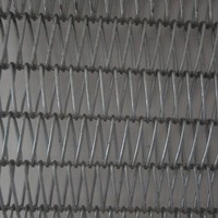 curtain wall mesh about stainless steel decorative metal wire mesh