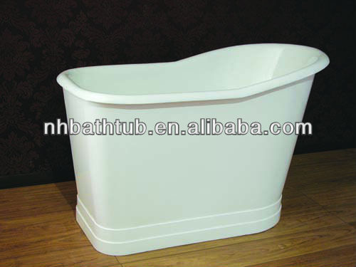 baignoire profonde baignoire bains th rapeutiques id de. Black Bedroom Furniture Sets. Home Design Ideas