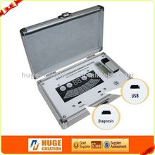 Wholesale portable medical diagnostic equipment
