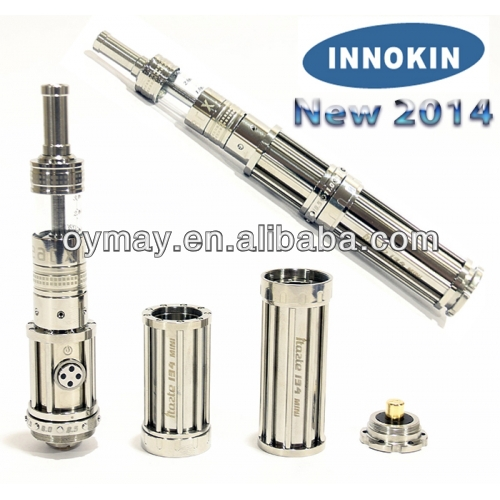 NEW 2014 Innokin iTaste Mini 134 VV VW Personal Vaporizer IN STOCK