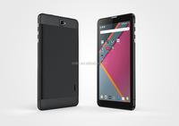 Cheap tablet 7inch custom made tablet pc 3g phone tablet sim unlocked