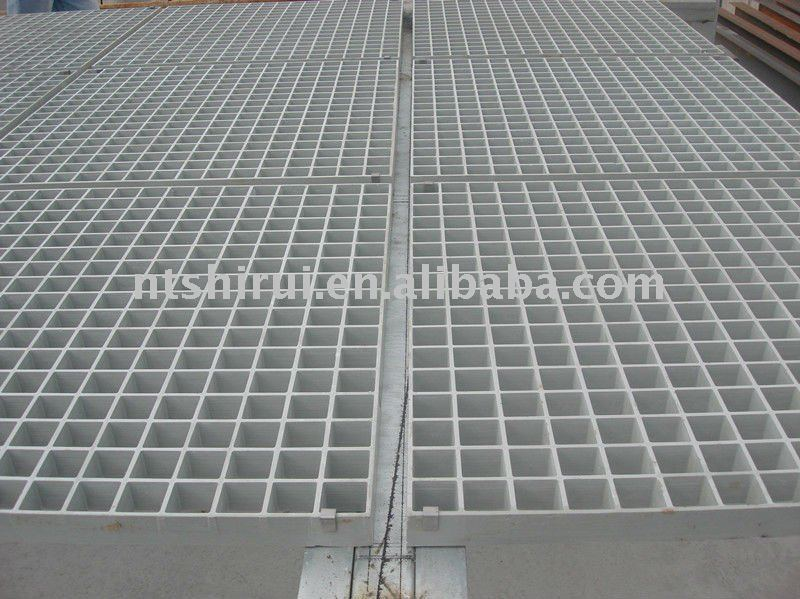 Plastic Grate Door & List Manufacturers of Grate Door Buy Grate Door Get Discount on ... Pezcame.Com