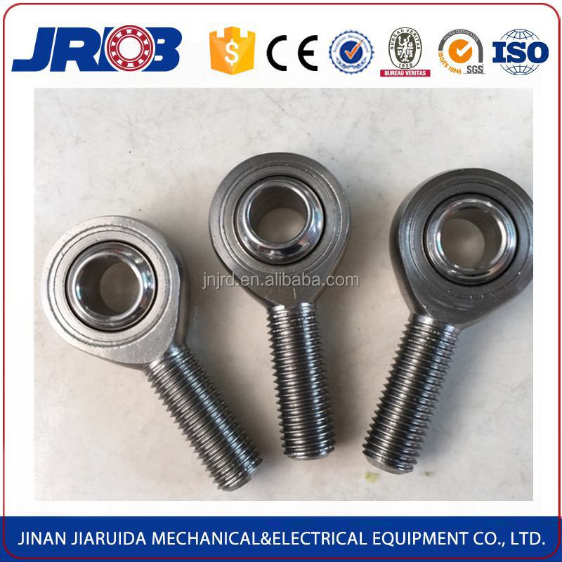 Automotive shock absorber bearing POSA12
