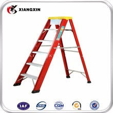 China High Quality Safety Evacuation Ladder