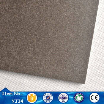 YJ34 60x60 dark color ceramic floor tile for building