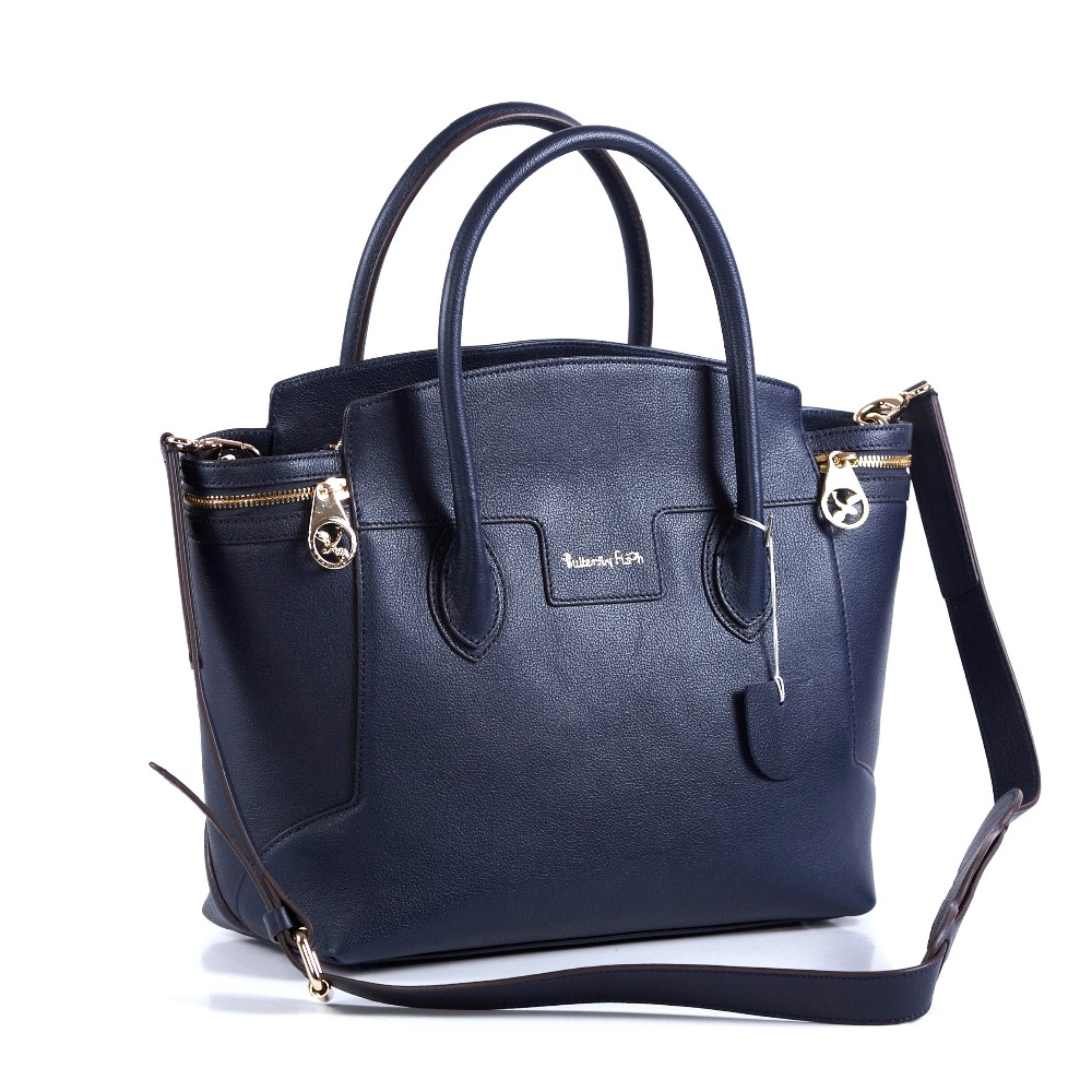 Top Quality Designer Inspired Fashion Leather Handbags For Ladies