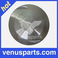 SS80 F8B ST308 engine piston 12111-78400 for suzuki f8b engine