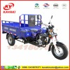 Guangzhou motorcycle factory best sale to africa SUPER ABSONIC three wheel motorcycle